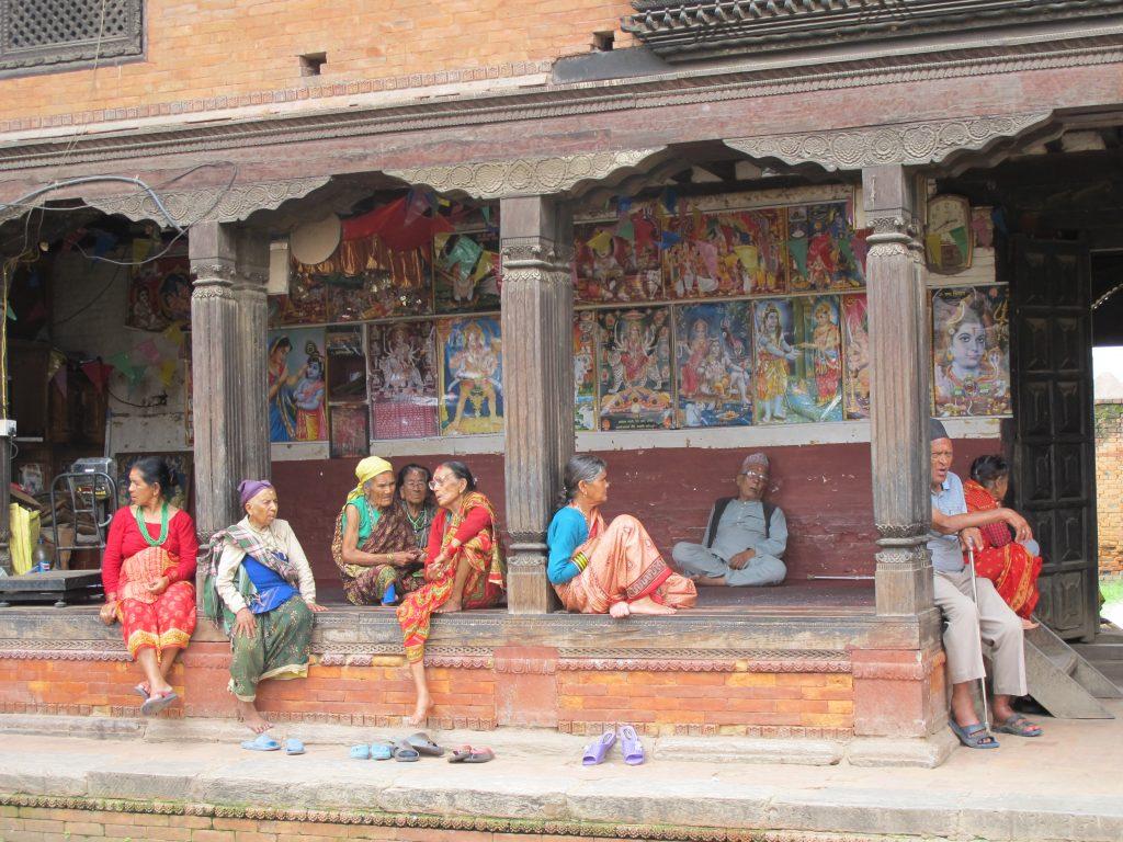 viajar por nepal, viaje por nepal, carretera de la amistad, carretera del tibet a nepal, carretera de lhasa a kathmandu,