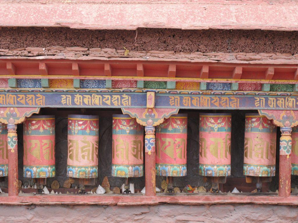 monasterio de Sakya, en el Tibet, carretera de la amistad. Monasterio de Tashilhunpo, sede de los Panchen Lamas, en el Tibet. Shigatse. Viajar al Tibet. Viaje al Tibet. Carretera de la Amistad. Friendship highway