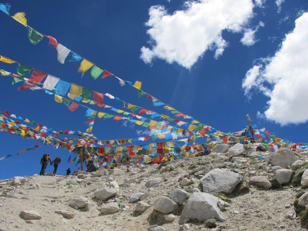 Campo Base del Everest en el Tibet. Carretera de la amistad. Viajar al Tibet. Viaje al Tibet. Carretera de la Amistad. Friendship highway