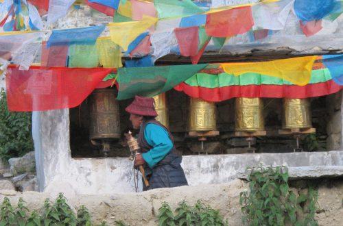 viajar al tibet, viaje al tibet, tibet road, tibet, nepal, carretera de la amistad, friendship highway, viajar por carretera de nepal al tibet, viajar por carretera del tibet a nepal, everest, campo base del everest, north face everest, cara norte del everest, rongbuk, monasterio de rongbuk, rongbuk monastery