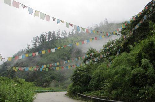 viajar al tibet, viaje al tibet, tibet road, tibet, nepal, carretera de la amistad, friendship highway, viajar por carretera de nepal al tibet, viajar por carretera del tibet a nepal