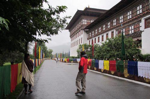 Cuatro dias en Butan. Cinco dias en Butan. Bhutan trip. bhutan travel. viajar a butan. viaje a butan. bhutan trip. bhutan travel. Thimphu. Timbu. visitar butan. Tashichhoedzong. Dzong Tashichoe.