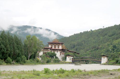 Bhutan travel. Bhutan trip. Punakha. Punakha monastery. viajar a butan. 5 días en butan, 4 dias en butan. monasterio de punhaka, boda real butan