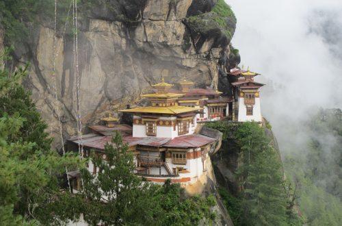 Nido del Tigre. Tiger Nest. Viajar a Bhutan. viajar a Butan. Butan en cuatro dias. Butan en cinco dias.
