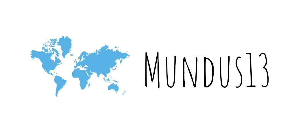 MUNDUS13