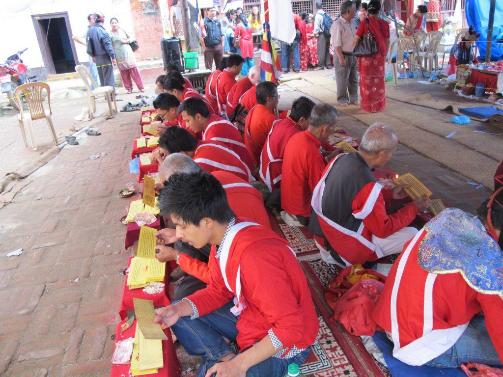 visitar Patan en un día. visitar Valle de Kathmandu. Visitar latitpur. viajar a nepal. Viaje a nepal. durbar square de Kathmandu