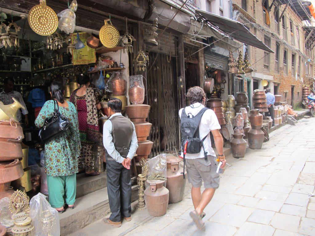 visitar Patan en un día. visitar Valle de Kathmandu. Visitar latitpur. viajar a nepal. Viaje a nepal. durbar square de Kathmandu.