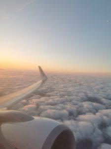 Ryanair, volar con Ryanair a berlin, berlin en 3 días, viajar a berlin, aeropuerto de berlin Tegel, txl