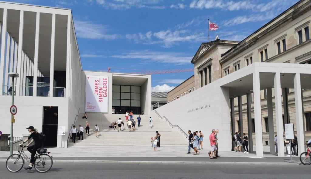 Isla de los museos, pegamos Museum, museo de Pergamo, 3 días en berlin, 4 días en berlin, museos en berlin, 2 días en berlin