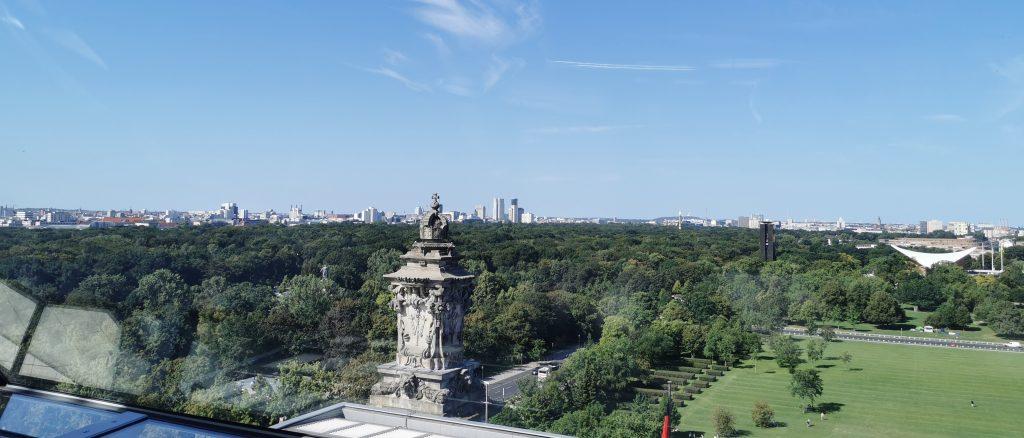 parque Tiergarten, berlin, viaje a berlin, viajar a berlin, berlin en dos dias, berlin en 3 dias.